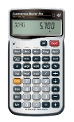 Calculated Industries Construction Master Pro Calculator No.4065