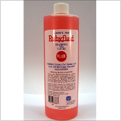 Rubyfluid Liquid Soldering Flux 16 oz / 1-Pt.