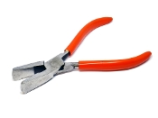 C S Osborne No. 98-S - Duckbill Pliers (Smooth)