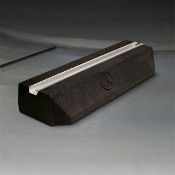"Rectorseal  No. 87775 Fix-It-Foot 24"" Pipe Support Block"
