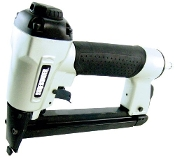 Surebonder 9600B Pneumatic Heavy Duty Stapler ( T-50 Type )