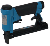 Fasco No. F1B 7C-16 Light Wire Upholstery Stapler